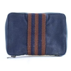 Zip Around Wallet 14HR0226
